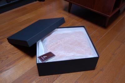 土屋鞄 オイルヌメ・ジップトップショルダーの写真